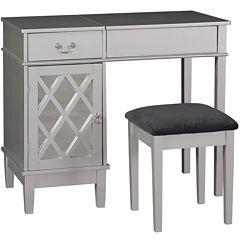 Brynn Vanity Set