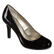 a.n.a Edie Womens Pumps