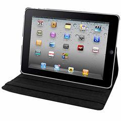 Natico iPad Mini IV 360 Tablet Case, 8