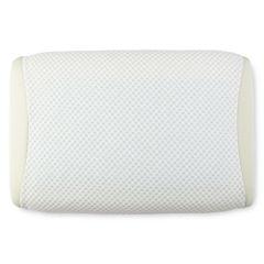 SensorPEDIC® SensorCool® Gel Memory Foam Oversized Pillow