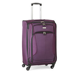Samsonite Prevail 3.0 25