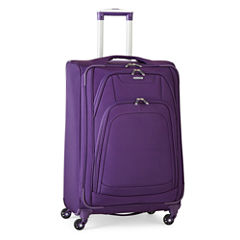 American Tourister Colorspin Max 25