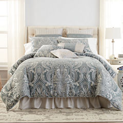 Croscill Classics® Vincent 4-pc. Comforter Set & Accessories