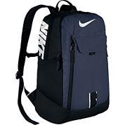 Nike® Alpha Adapt Reign Backpack