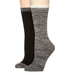 Mixit Boot Socks