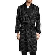 Stafford® Sateen Robe