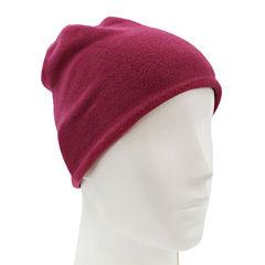 Cuddl Duds® Reversible Fleece Cold Weather Hat