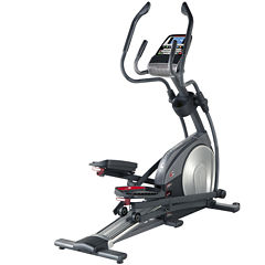 Proform® Endurance 720 Elliptical