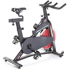 ProForm® 350 SPX Exercise Bike