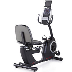 ProForm® 325 CSX Exercise Bike