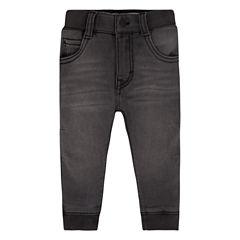 Levi's Pull-On Pants Boys