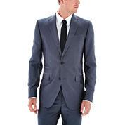 J.Ferrar Slim Fit Suit Jacket