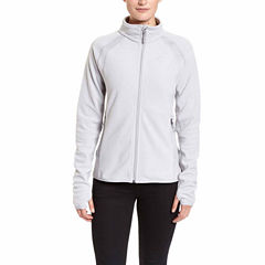 Champion® Fleece Jacket
