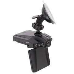Smartgear Auto Dash Cam