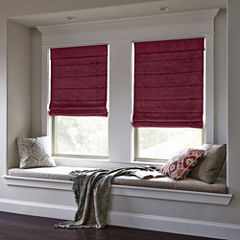 JCPenney Home™ Supreme Roman Shade