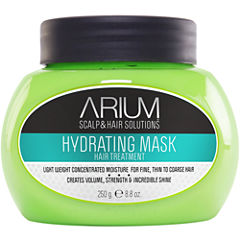 ARIUM® Hydrating Mask Treatment - 8.8 oz.