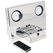 Natico i-Player Speaker System