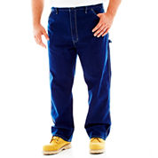 Dickies® 1994 Relaxed-Fit Carpenter Jeans–Big & Tall
