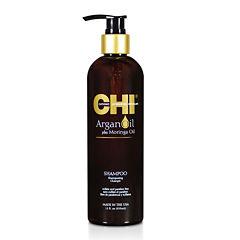 CHI® Argan Oil Shampoo - 12 oz.