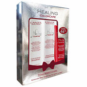 L'ANZA L'Anza Color Care Gift Set Gift Set