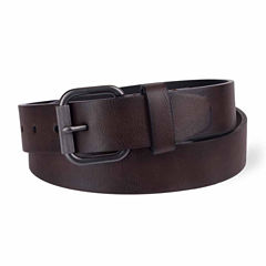 Arizona Solid Belt