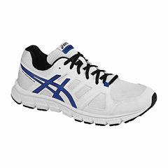 Asics Gel Unifire Mens Running Shoes