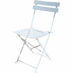 Carolina Chair & Table Malibu 2-pc. Patio Dining Chair