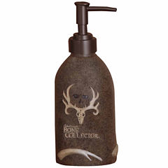 Bone Collector Soap Dispenser