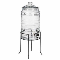 Home Essentials Beverage Dispenser