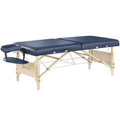 "Master® Massage Patented 30"" Coronado Massage Table Package"