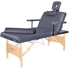 Master® Massage Catalina™ Salon LX 31