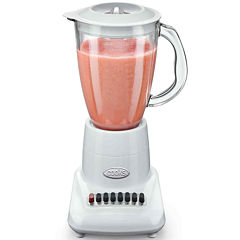Blenders White Small Appliances For Appliances Jcpenney