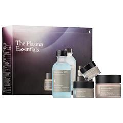 Perricone MD The Plasma Essentials