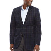 U.S. Polo Assn. Classic Fit Cotton Sport Coat