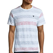 Zoo York® Casey Short-Sleeve T-Shirt