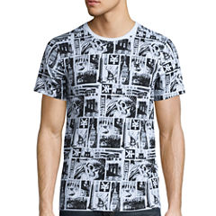 Zoo York® Shuffle Short-Sleeve T-Shirt