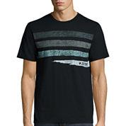 Zoo York® Stand Short-Sleeve T-Shirt