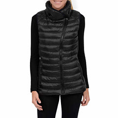 Champion® Insulated Puffer Vest