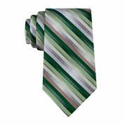 Van Heusen Flex Mason Stripe Tie