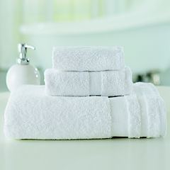Welcam 120-pc. 16x27 Hand Towel Set