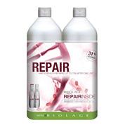 Matrix Biolage Repair Inside Liter Duo