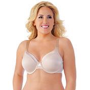 Vanity Fair® Illumination® Full-Figure Bra  - 76338