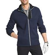 Izod Fleece Jacket