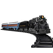 Lionel The Polar Express Play Set