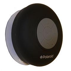 Polaroid PBT620 Bluetooth Shower Speaker