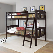 Ashland Bunk Bed