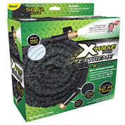 As Seen On TV XHOSE® Pro Extreme™