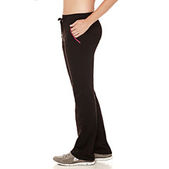 Made For Life French Terry Workout Pants