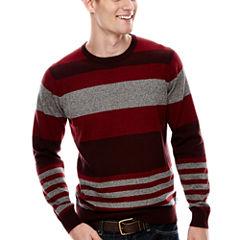 Levi's® Bent Knit Sweater
