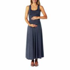 Maternity Clothes & Dresses